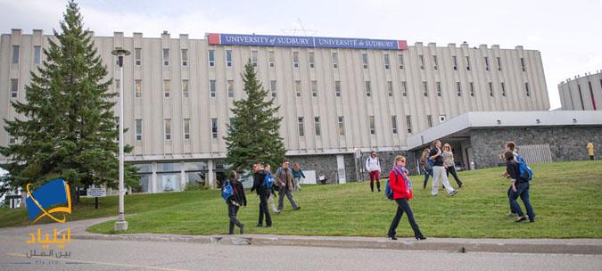 دانشگاه سادبوری 2