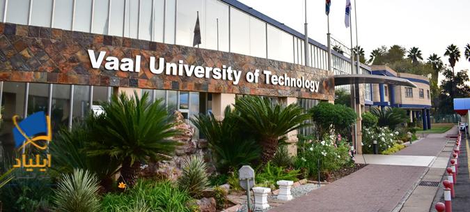 دانشگاه وال 1