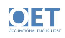 آزمون زبان انگلیسی برای مشاغل پزشکی(OET)