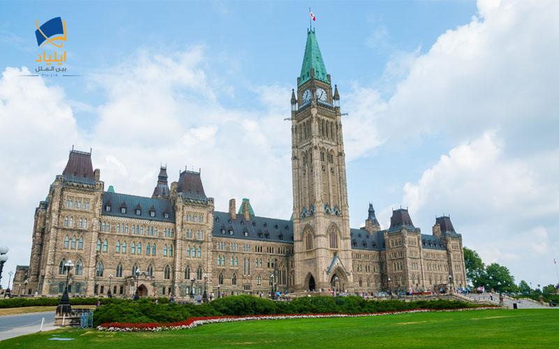 بازشدن دوباره مرزهای کانادا برای دانشجویان بین المللی