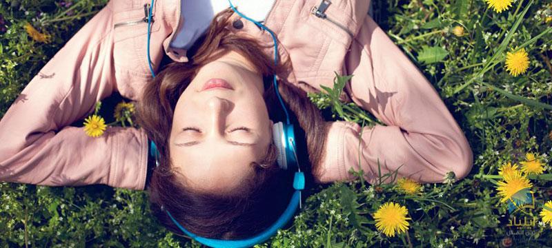 آیا یادگیری در خواب حقیقت دارد یا راهی برای کلاهبرداری است؟