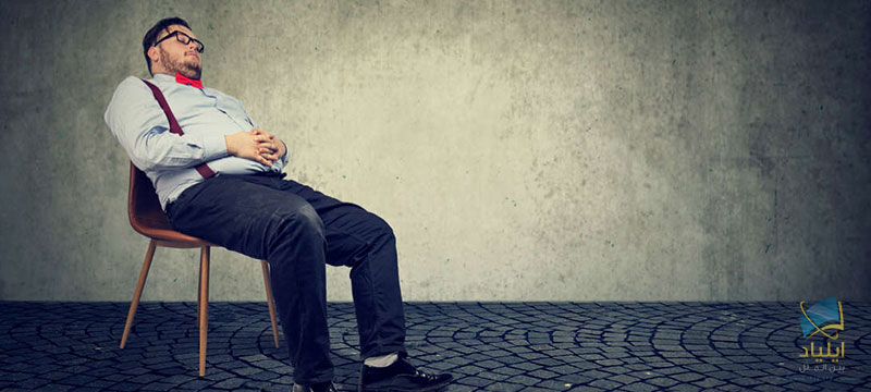 ترفندی که شما را در ۱۲۰ ثانیه میخواباند!