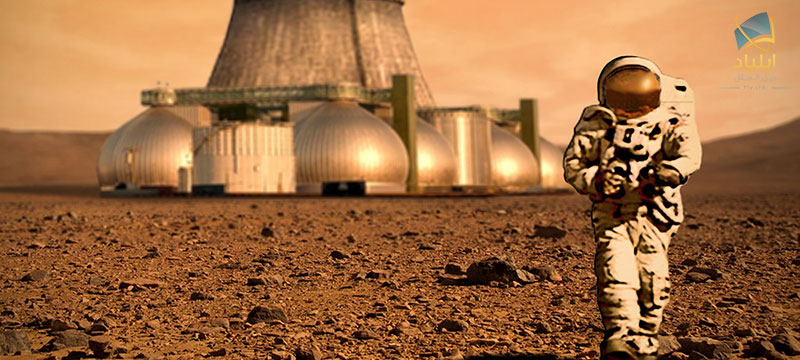 12533a - با این شرایط، آیا رفتن به مریخ منطقی است