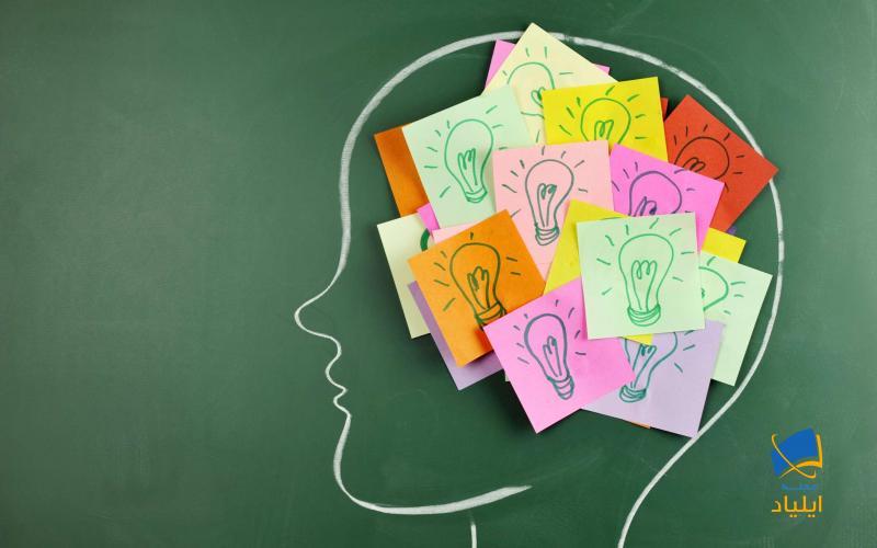 آیا میدانیم با بهبود قدرت حافظه در کنار افزایش سرعت یادگیری از ابتلا به بسیاری از بیماریها نظیر زوال عقل و آلزایمر در سنین پیری در امان خواهیم ماند؟