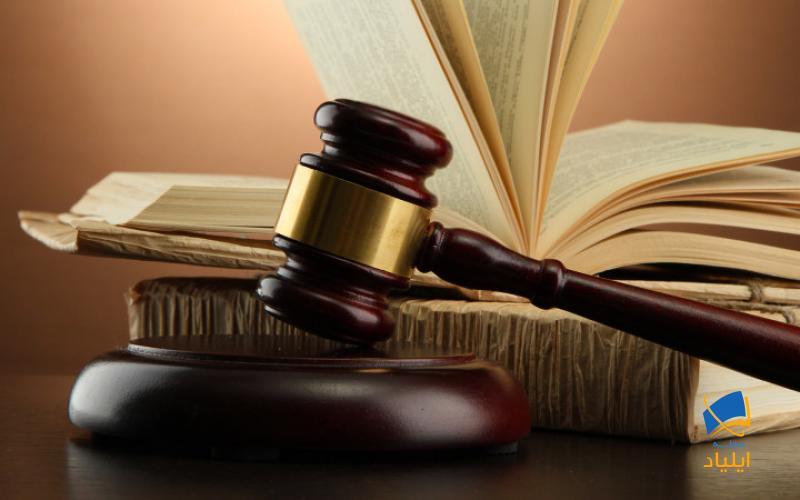 دانشگاههای حقوق نیوزیلند بسیار شناخته شده هستند و تعدادی از آنها در سطح بینالمللی شهرت دارند.