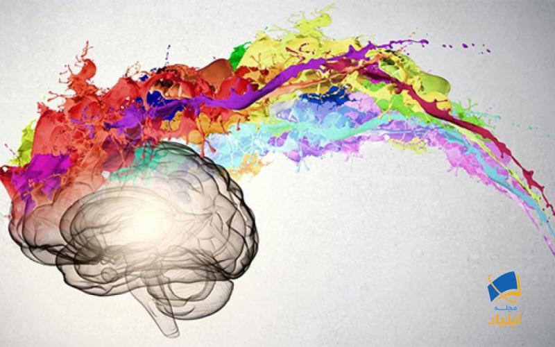 روانشناسان از افراد مهم جامعه محسوب میشوند که با شناخت رفتارها و روحیات انسانها به رفع مشکلات روحی و روانی آنها کمک کرده و در بهبود و بالا بردن سطح کیفی زندگی انسانها اثرگذارند.