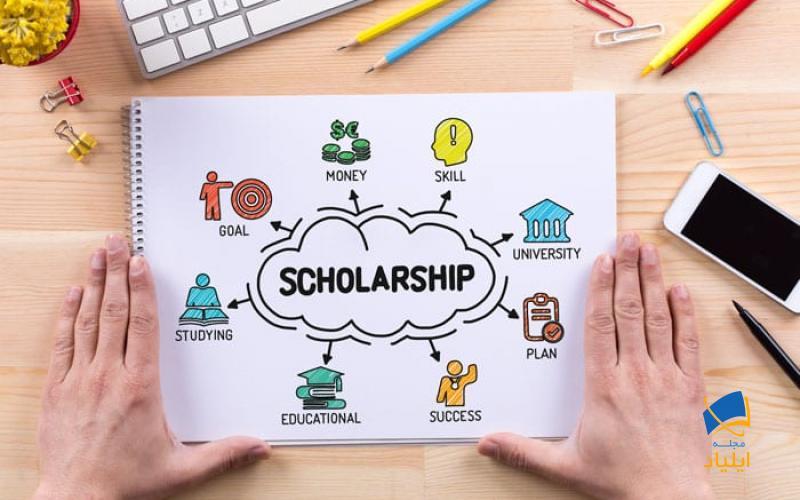 معمولاً افرادی که تصمیم به اخذ پذیرش از دانشگاههای معتبر خارجی را دارند دانشگاههای کانادا را اولویت اول خود قرار میدهند و معمولاً تحصیل در دانشگاههای این کشور در مقاطع بالاتر با اخذ بورسیهی تحصیلی همراه است.