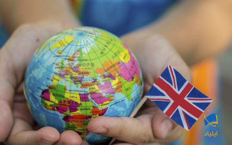 این کشور به دلیل قدمت بسیار در امر آموزش دارای دانشگاههای برتر بسیاری در سطح بینالمللی است به همین دلیل انگلستان از دیرباز از جمله مقاصد پرطرفدار تحصیلی جهت مهاجرت دانشجویان بینالمللی بوده است.