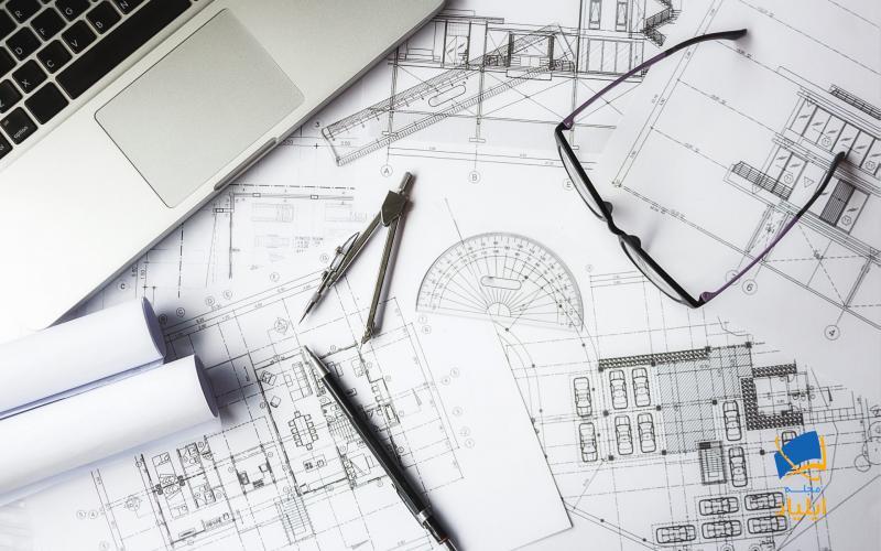دورههایی که در دانشگاههای معماری این کشور تدریس میشوند ترکیبی است از علم و هنر که دانشجویان را بسیار مبتکر بار میآورد. خروجیهای دانشگاههای معماری استرالیا از بهترین معماران در سراسر دنیا خواهند بود.
