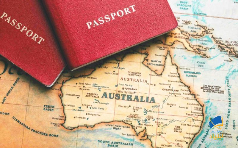 برای کشور استرالیا برخورداری و حفظ استانداردهای بهداشتی خود در سطح عالی از اهمیت زیادی برخوردار است، بنابراین لازم است که مطمئن شود متقاضیان تازه وارد به این کشور از شخصیت مناسبی برخوردارند.