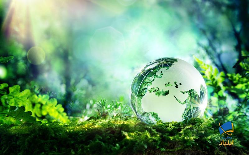 در دهههای اخیر مسئلهی محیط زیست چالشهای بسیاری را پشت سر گذاشته است و دانشگاههای مختلفی در سراسر دنیا با هدف کاهش مشکلات زیست محیطی اقدام به آموزش این رشته نمودهاند.