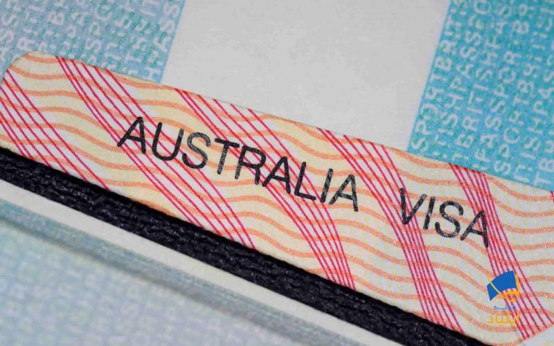 ویزای ساب کلاس ۶۵۱ ویزای موقتی است که به شما این امکان را میدهد که به مدت یکسال و هر بار به مدت ۳ ماه در استرالیا بمانید. با این ویزا میتوانید دوستان و اقوام خود را ملاقات کنید، تعطیلات خود را در این کشور سپری کنید، ملاقاتهای تجاری داشته باشید و حتی در برخی موارد به مدت ۳ ماه به تحصیل بپردازید.
