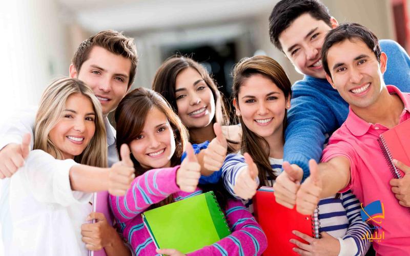 نظام رتبهبندی جهانی دانشگاهها هر ساله براساس یک سری پارامترها لیستی از دانشگاههای معتبر جهان را معرفی میکند که در این میان اسامی دانشگاههایی که تحصیل در آن رایگان است نیز به چشم میخورد