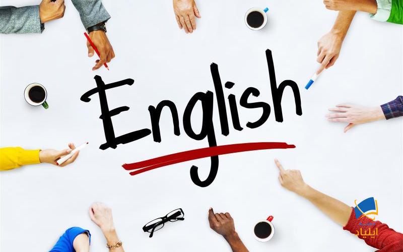 برای دانشجویان بین المللی که در صدد تحصیل در دانشگاههای استرالیا بدون مدرک آیلتس هستند دانشگاههای مشخصی در نظر گرفته شده است که برخورداری از مدرک زبان آیلتس یا تافل در آن اختیاری است