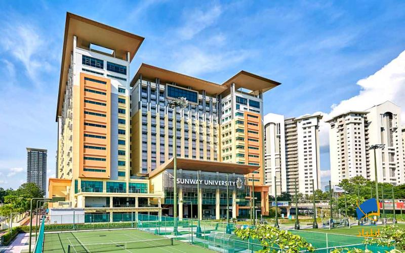 طول مدت زمان تحصیل در مقطع دکترا در کشور مالزی متناسب با رشتهی انتخابی متفاوت میباشد اما در حالت کلی این دوره ۲ تا ۵ سال به طول خواهد انجامید.