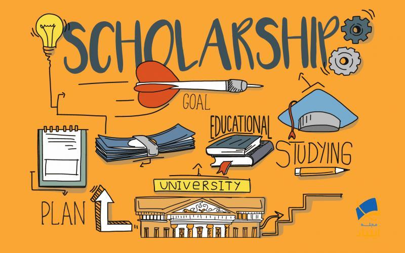 در صورت برخورداری از شرایط لازم متقاضیان خواهان تحصیل درمقطع دکترا در کشور استرالیا میتوانند از کمک هزینههای تحصیلی این کشور بهرهمند شوند. این کشور از مقاصد تحصیلی پرطرفدار در میان متقاضیان بین المللی به ویژه دانشجویان ایرانی میباشد.