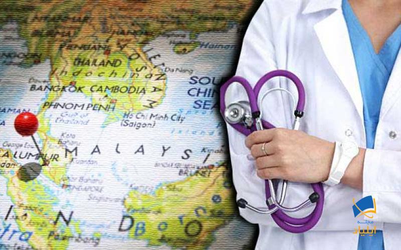 سیستم آموزشی در کشور مالزی مطابق با استانداردهای بین المللی میباشد. در این کشور همانگونه که عنوان شد شعبههایی از دانشگاههای معتبر دیگر کشورها نیز وجود دارد که دانشجویان بسیاری در آنان به تحصیل مشغولاند.