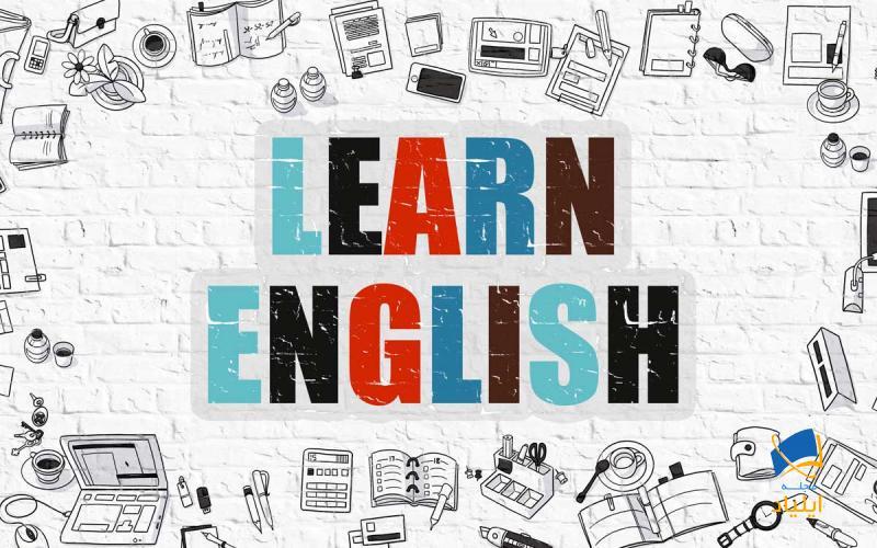 دورههای آموزش زبان شامل آموزش زبان انگلیسی و فرانسه در کالجها، موسسات و دانشگاههای کشور کانادا برگزار میشود که طول مدت زمان این دورهها از یک ماه تا دو سال متغیر میباشد.