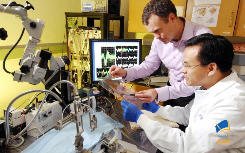 رشتهی مهندسی پزشکی ( Medical engineering ) با بهرهگیری از دانش و اصول مهندسی و مفاهیم طراحی برای مقاصد بهداشتی و درمانی در حوزههای پزشکی و زیستشناسی کاربرد دارد.
