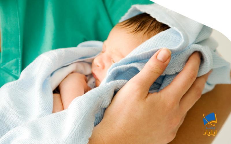 مامایی از حوزههای فعال در زمینهی مراقبتهای بهداشتی میباشد که خدمات بهداشتی شامل معاینات، مشاورههای پیشگیری از بارداری، مراقبتهای دوران بارداری و مراقبتهای پس از زایمان را در اختیار زنان قرار میدهد.