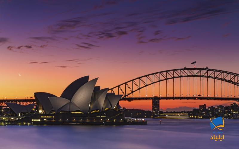 یک فرد متقاضی جدا از اطلاعات مورد نیاز برای مهاجرت کاری به استرالیا میبایست از شهرها و مناطقی که بیشترین تناسب را با تخصص و شرایط او دارند نیز اطلاعاتی کامل و دقیق داشته باشد.