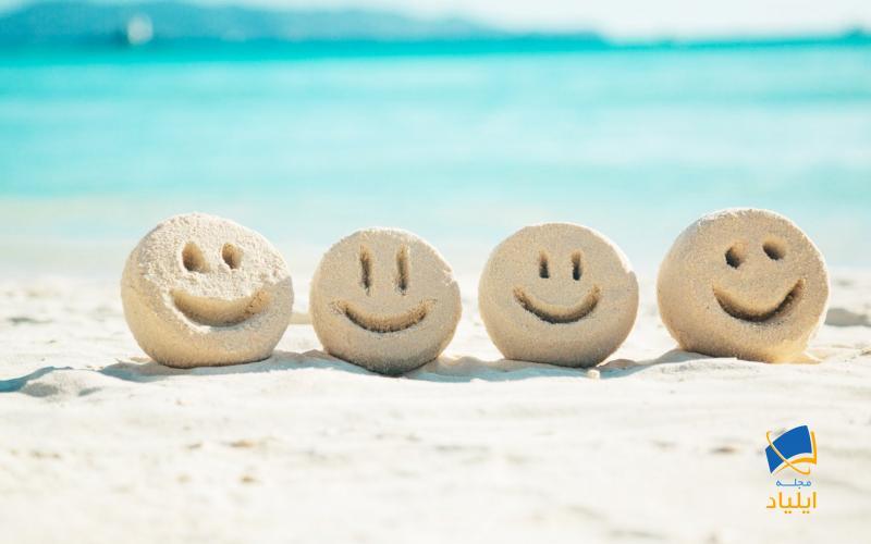 تحقیقات نشان میدهد سیستم ایمنی افراد شاد و خیرخواه که به دنبال فرصت برای کمک به همنوعان هستند بسیار قویتر از افرادی است که مدام احساسات منفی دارند