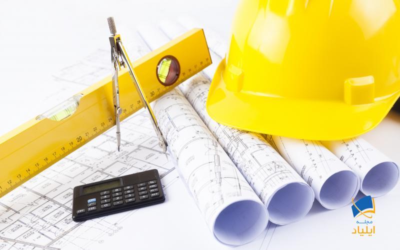مهندسی عمران از شاخههای اصلی مهندسی است و کارفرمایان بیشترین نیاز را به متخصصان این رشته دارند، بنابراین استرالیا مکانی ایدهال برای فارغالتحصیلان این رشته است.