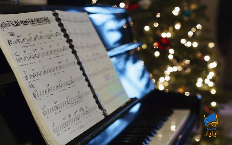 علاقهی انسانها در طول تاریخ به موسیقی سبب شده است که دانشمندان با استفاده از ابزارهای پیشرفته به بررسی اثرات موسیقی بر مغز انسان بپردازند.