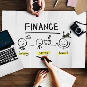 دانشگاههای برتر رشتهی مدیریت مالی در خارج از کشور