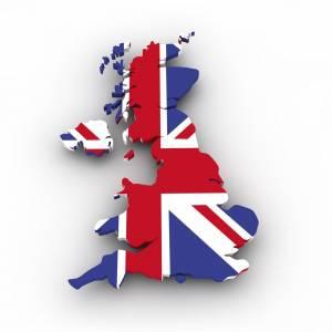 شرایط تحصیل در مقطع دکترا در کشور انگلستان چگونه است؟