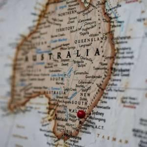 اشتباهاتی که به رد شدن ویزای استرالیا منجر میشود.