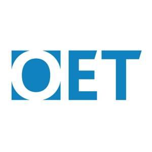 آزمون زبان OET برای مهاجرت پزشکان