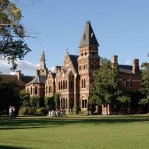 شرایط خوابگاههای دانشجویی در استرالیا چگونه است؟