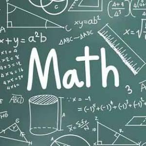 برترین دانشگاههای کشور کانادا برای تحصیل در رشتهی ریاضیات کدامند؟