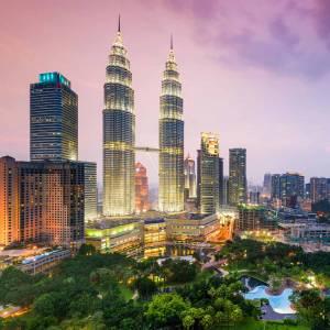 ده مزیت و برتری  تحصیل در کشور مالزی