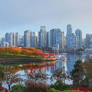 زبان، فرهنگ و آداب و رسوم مردم کانادا چگونه است؟