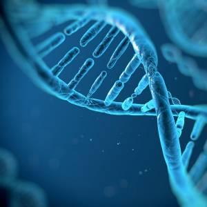 اپلای رشتهی ژنتیک در خارج از کشور