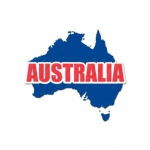 شرایط تحصیل در مقطع دکترا در استرالیا چگونه است؟