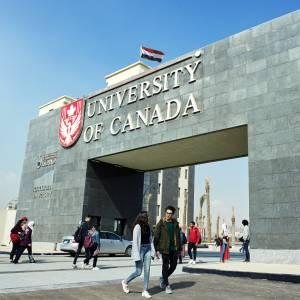 شرایط تحصیل در مقطع دکترا در کشور کانادا چگونه است؟