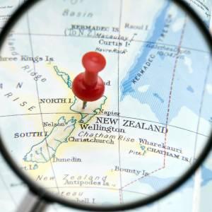 شرایط اخذ ویزای تحصیلی نیوزیلند