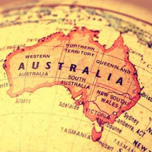 انواع ویزاهای تحصیلی و آموزشی کشور استرالیا کدامند؟