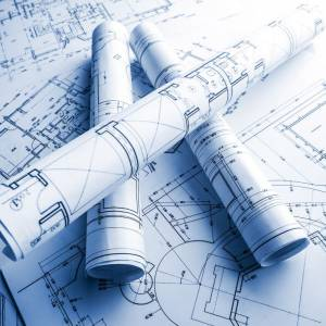شرایط تحصیل در رشتهی معماری در کشور استرالیا