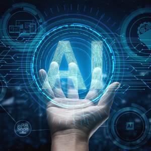 معرفی برترین دانشگاهها در رشتهی هوش مصنوعی در خارج از کشور