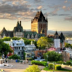 ارزانترین و بهترین شهرهای کانادا برای تحصیل