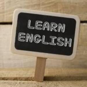 دورههای آموزش زبان در کانادا