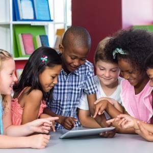 وضعیت تحصیل در مدارس استرالیایی