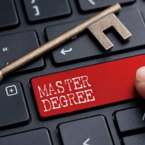 شرایط اپلای برای مقطع کارشناسی ارشد در خارج از کشور چگونه است؟