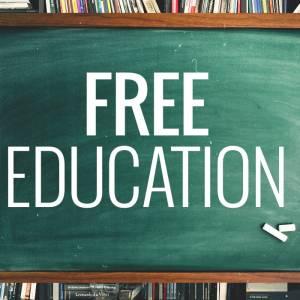شرایط تحصیل رایگان درکشور نیوزیلند چیست؟