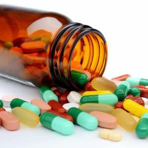 شرایط تحصیل در رشتهی داروسازی در کانادا چگونه است؟