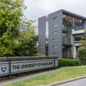 معرفی دانشگاههای برتر کشور نیوزیلند